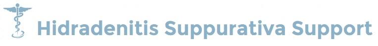 Hidradenitis Suppurativa Support